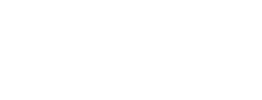 Nine18 Wedding Films